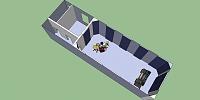 Small Studio Plan-s2.jpg