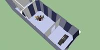 Small Studio Plan-s3.jpg