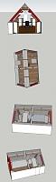 Ceiling Treatment-mixroom-setup-2.jpg