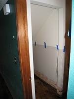 Guitar Amp Isolation Closet Treatment-perry-roper-room3.jpg