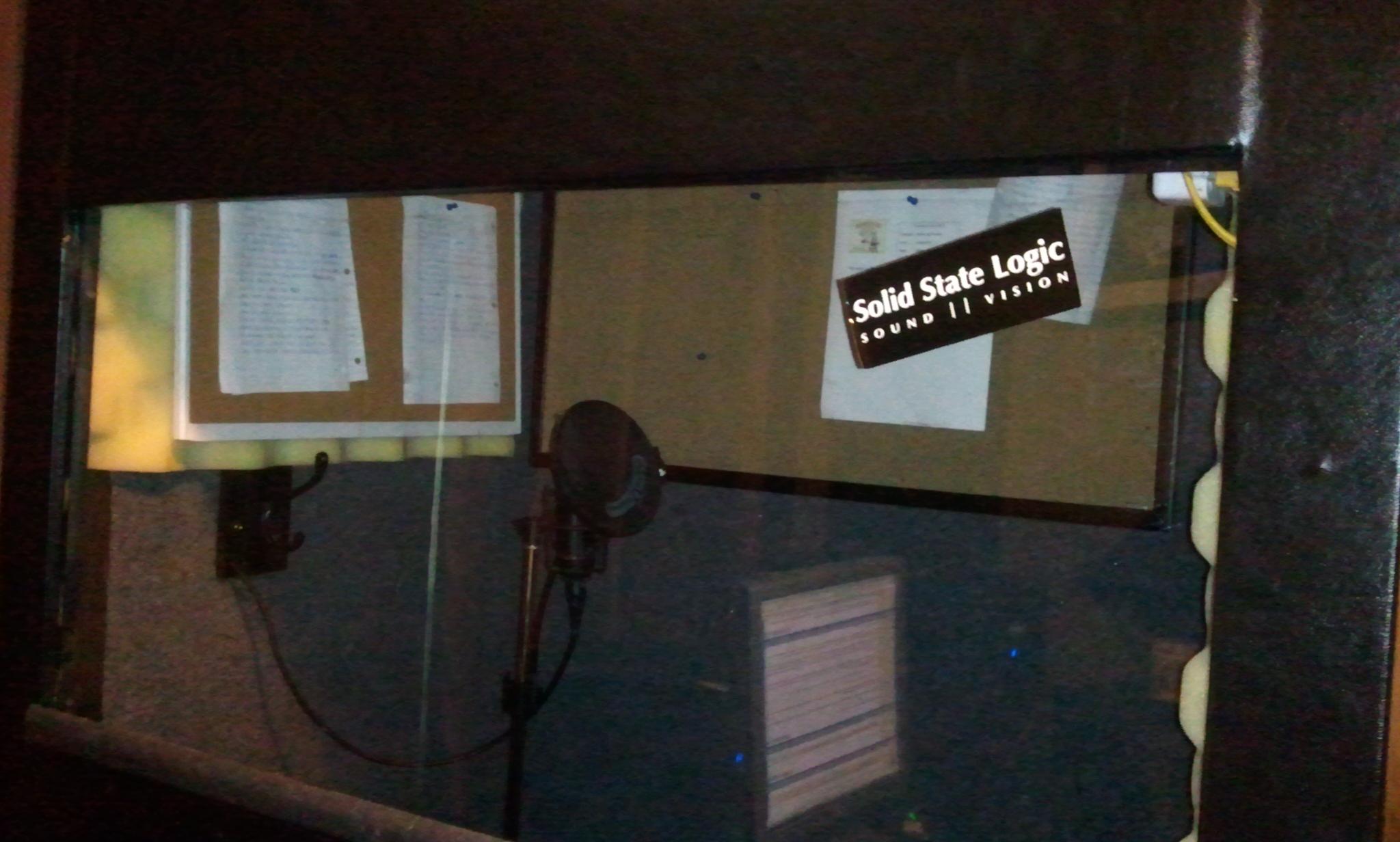 Soundproofing Bedroom Creditrestore Us