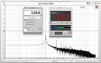 Measuring Room Acoustics-screen-shot-2011-03-21-16.02.53.jpg