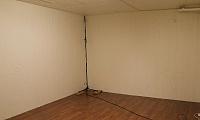 Flooring question-med-2.jpg