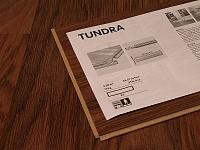 Flooring question-tundra.jpg