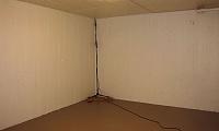 Flooring question-utan-2.jpg