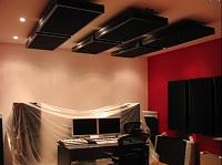 The Gaps Between the Traps-studio-example.jpg