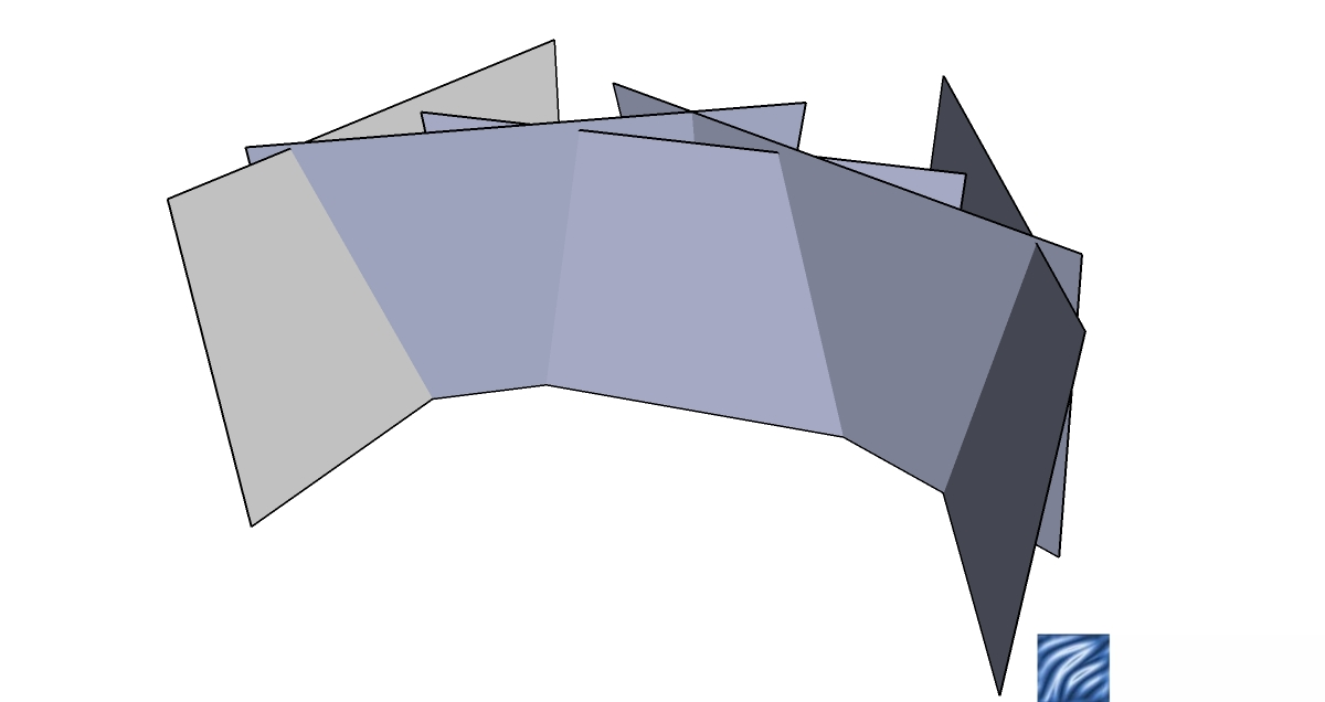 Google sketchup questions and trouble shooting  How can I