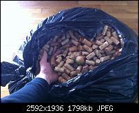 Using cork as a sound absorber-bagsofcorks.jpg