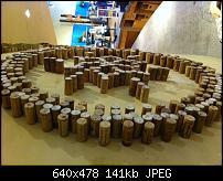 Using cork as a sound absorber-photo-2-.jpg