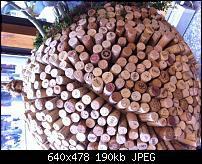 Using cork as a sound absorber-photo.jpg