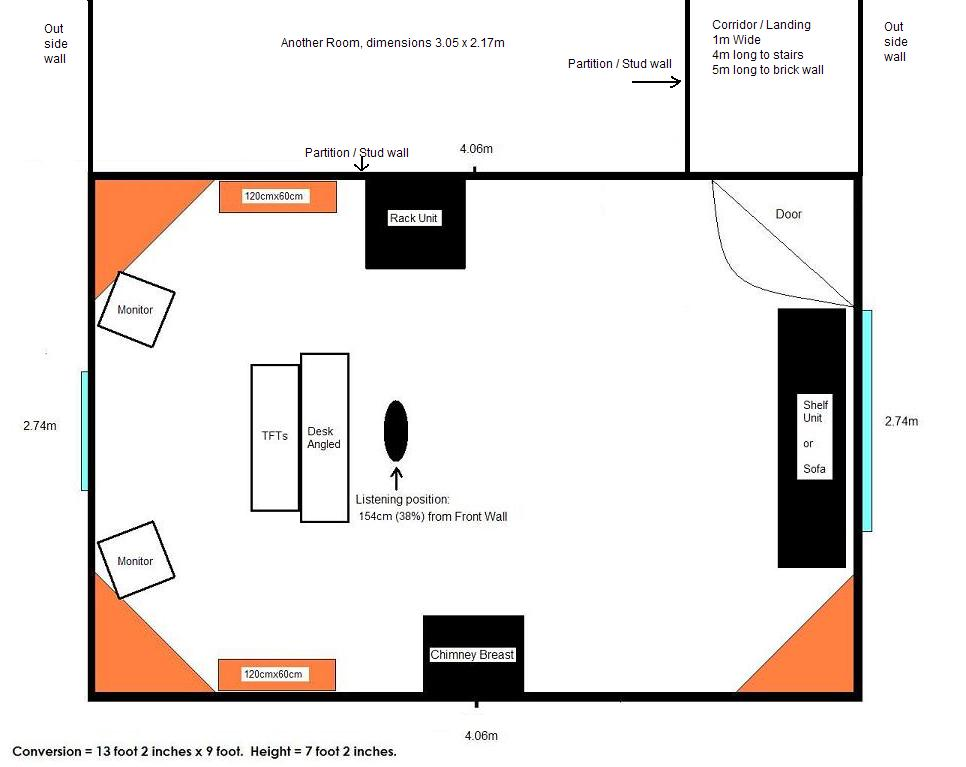 layout my room new room measurements prairie view hall room dimensions