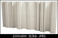 Diffusors: opinions about EPS polystyrene?-optiffuser-4-panels-painted-1000x600.jpg