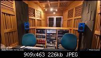 MyRoom Acoustic Design-big_pic4.jpg