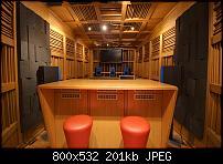 MyRoom Acoustic Design-dsc_2943_4_5.jpg