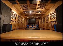 MyRoom Acoustic Design-dsc_2927_8_9-.jpg