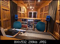 MyRoom Acoustic Design-dsc_2970_1_2-.jpg