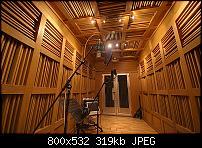 MyRoom Acoustic Design-dsc_3007_8_9-.jpg