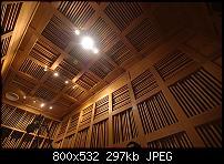 MyRoom Acoustic Design-dsc_3013_4_5-.jpg