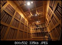MyRoom Acoustic Design-dsc_3016_7_8-.jpg