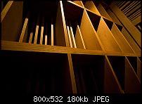 MyRoom Acoustic Design-dsc_3020-.jpg
