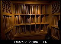 MyRoom Acoustic Design-dsc_3021-.jpg