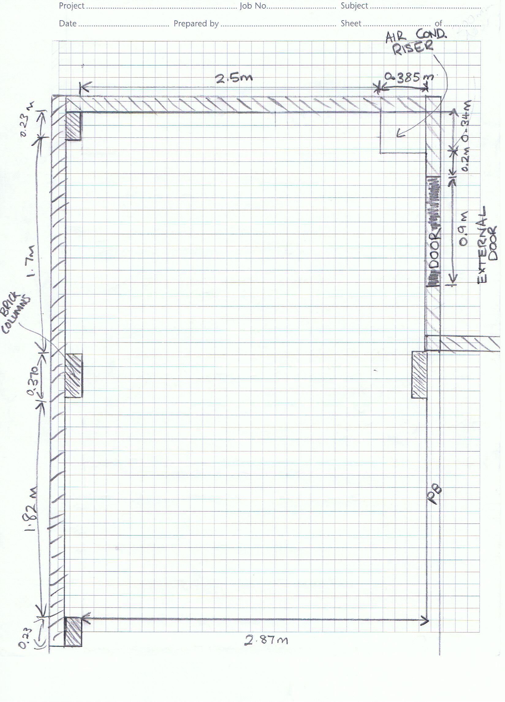 garage construction designs plans diy free download how to build garage construction designs