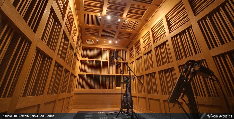 Can Bamboo Wall Treatment Help Dead Room Gearslutz Pro