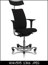 Perfect studio chair?!-hag-h05.jpg