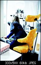 Perfect studio chair?!-hag-capisco.jpg