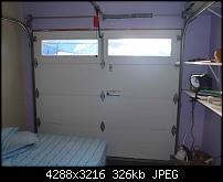 Sound Proofing a Garage Door-garage-door_1.jpg