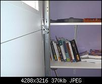 Sound Proofing a Garage Door-rail_2.jpg