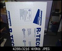 Sound Proofing a Garage Door-foam_1.jpg