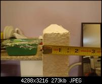 Sound Proofing a Garage Door-foam_2.jpg