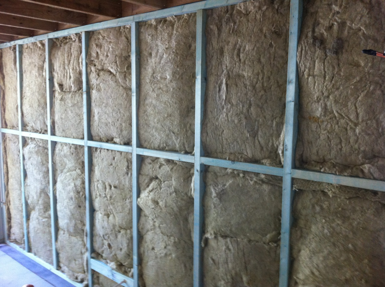 wall wallsdiy walls material do and soundproof insulation roomstudio soundproofing you a pin sound how room
