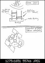 Walled 2D Diffuser - materials and construction advice-2d-walled-diffuser.jpg
