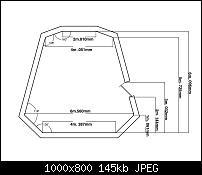 Octagonal small Studio plans for Studio in Thailand-studio-inner-wall-dimensions-.jpg