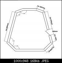 Octagonal small Studio plans for Studio in Thailand-studio-inner-wall-dimensions-b-.jpg