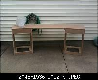 DIY Studio Desk-photo-63-.jpg