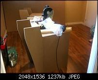 DIY Studio Desk-photo-40-.jpg