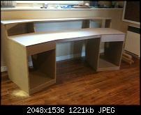 DIY Studio Desk-photo-39-.jpg