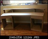 DIY Studio Desk-photo-37-.jpg