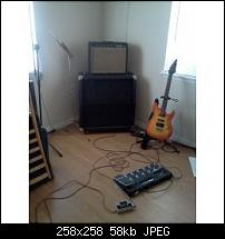 What is best way to set up my sound in my room?-1.jpg