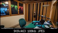 Calculating slat / slot width for a binary diffuser-243071d1309599289-can-bamboo-wall-treatment-help-dead-room-big_pic6.jpg