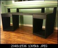 DIY Studio Desk-photo-35-.jpg