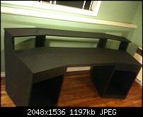DIY Studio Desk-photo-38-.jpg