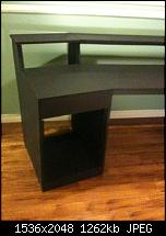 DIY Studio Desk-photo-34-.jpg