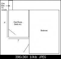Soundproof small pets room?-plan-cats-room.jpg