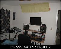 Studio Design-img_0129.jpg