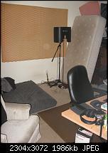 Studio Design-img_0130.jpg