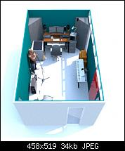 Software for drawing simple sketches and floor plans-studio_render1.jpg